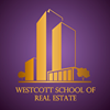 The Westcott School Of Real Estate