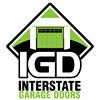 Interstate Garage Doors