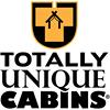 Totally Unique Cabins, The North American Tent-Cabin Company