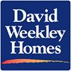 John's Lake Landing - David Weekley Homes