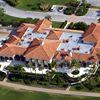 Vero Beach Roofing, Inc