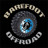 Barefoot Offroad