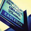 Eagleson Automotive Center Inc