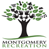 Montgomery Township Recreation NJ