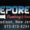 Lepore's plumbing & heating