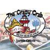 The Crazy Crab Hilton Head