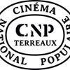 Cinémas Lumière
