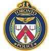 11 Division - Toronto Police Service