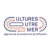 Agence de promotion et de diffusion des cultures de l'Outre-Mer