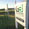 G3 Engineering