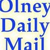 Olney Daily Mail