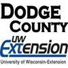 Dodge County UW-Extension