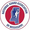 National Guard Association of Mississippi
