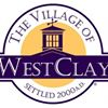 The Village of WestClay