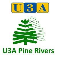 U3A Pine Rivers