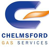 Chelmsford Gas Services