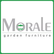Morale Garden Furniture