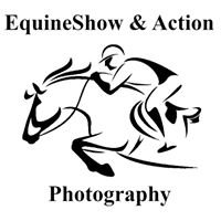 Equineshow&action Photography