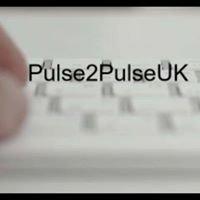 Pulse2pulseuk Scotland & Liverpool