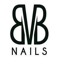 VB nails and beauty