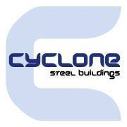Cyclone Steel Buildings