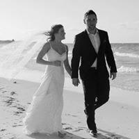 Janine - Bridal & Formal Wear Alterations, Dressmaker
