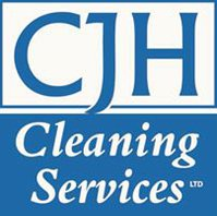CJH Cleaning Services