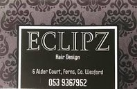 Eclipz Hair Design