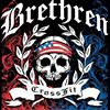 Brethren CrossFit