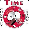 Time Flies Country Store
