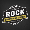 The Rock Sports Bar & Grill