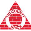 Tri-County Brick