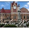 Washington Wilkes Chamber of Commerce