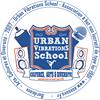 Urban Vibrations School