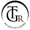 TGR, Inc.