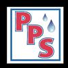 Pro Plumbing Supplies Ltd