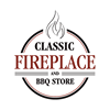 Classic Fireplace and BBQ Store
