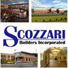 Scozzari Builders Inc.
