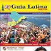 Guia Latina Charleston/Charleston Latin Guide