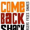 Come Back Shack