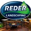 Reder Landscaping & Lawn Care
