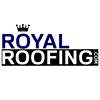 Royal Roofing & Solar