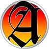 Artisans Landscaping & Design, Inc.