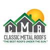 Classic Metal Roofs, LLC thumb
