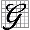 Genesis Cabinet Company