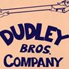 Dudley Brothers Company