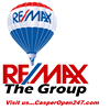 REMAX The Group