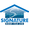 Signature Roof Tile Ltd.