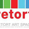 Retort Art Space