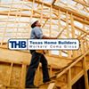 Texas Home Builders (THB) Safety Group